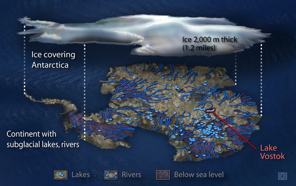 river-map-of-antarctica