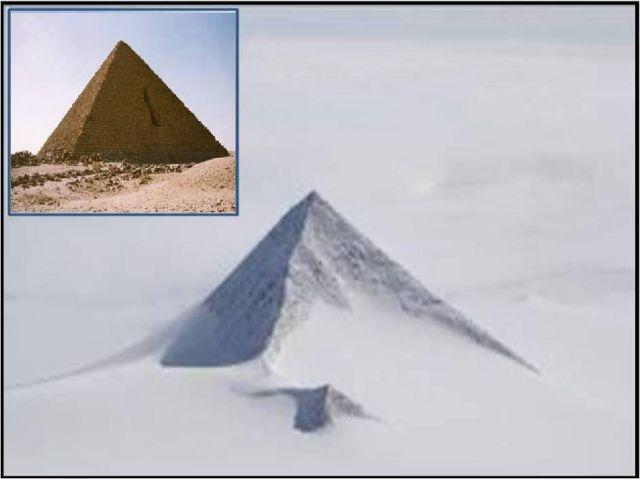 antarctic-pyramid