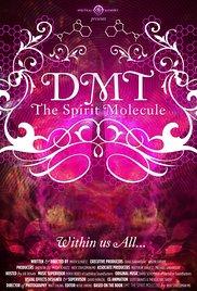 spirit-molecule