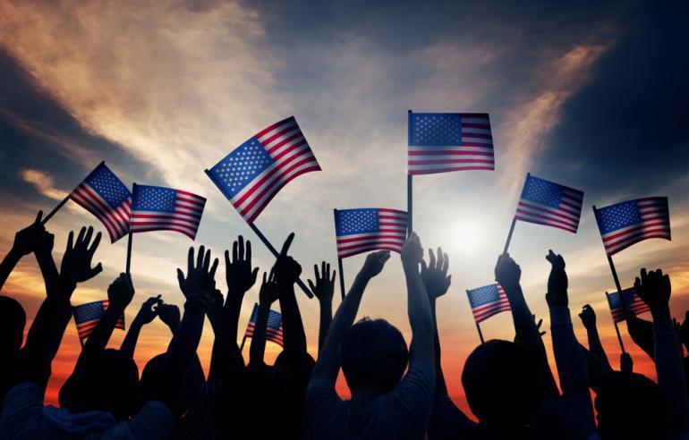 american freedom2